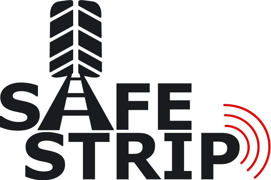 Safe Strip