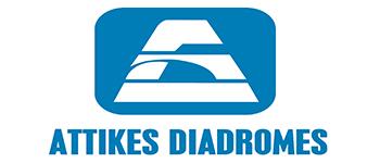 ATTIKES DIADROMES
