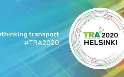 SAFE STRIP paper accepted for the TRA 2020